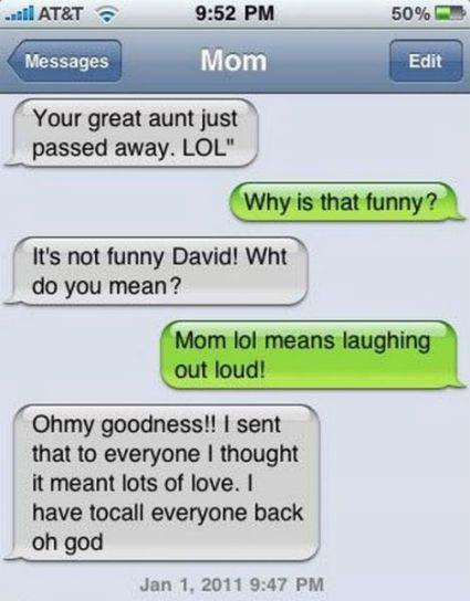 mensajes de texto-lol