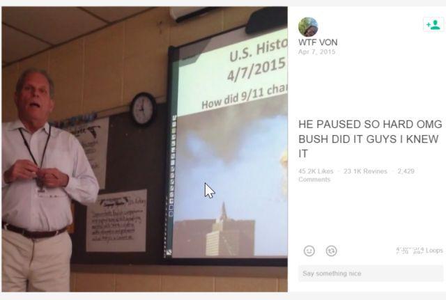 bush_did_it