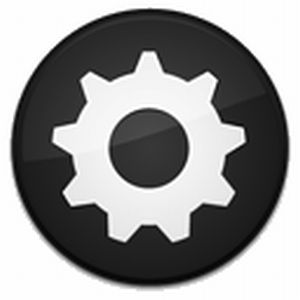 Pendule - plugin de cromo aseado para un desarrollador web