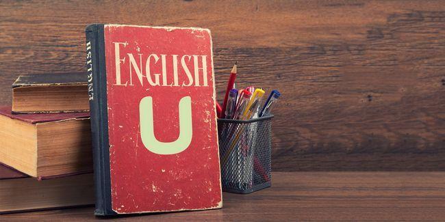 Perfeccionar sus habilidades para hablar en inglés con estos 5 cursos udemy