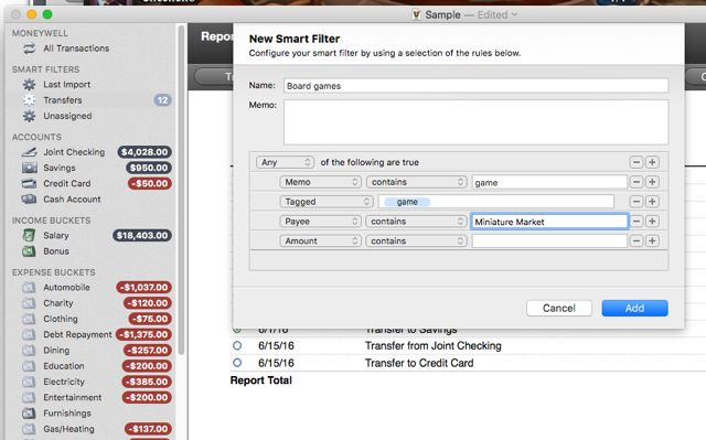 MoneyWell-smart-filtro