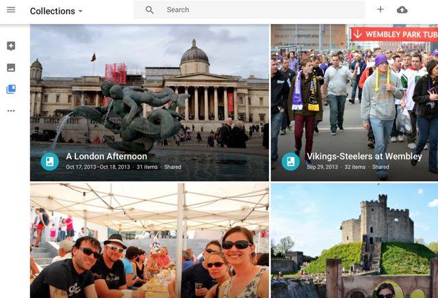 google-fotos-colecciones