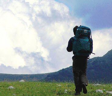Plan, conectar y compartir sus viajes con tripline
