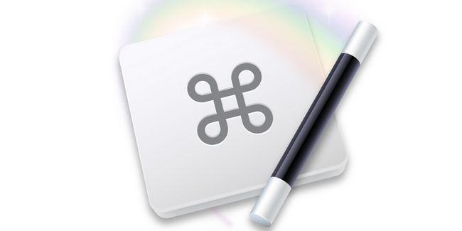 Alimentar la productividad usando mac portapapeles nombrados en maestro de los teclados