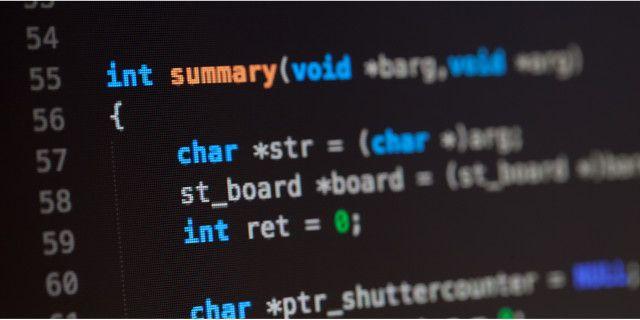 nuevos proyectos de codificación-motivación;