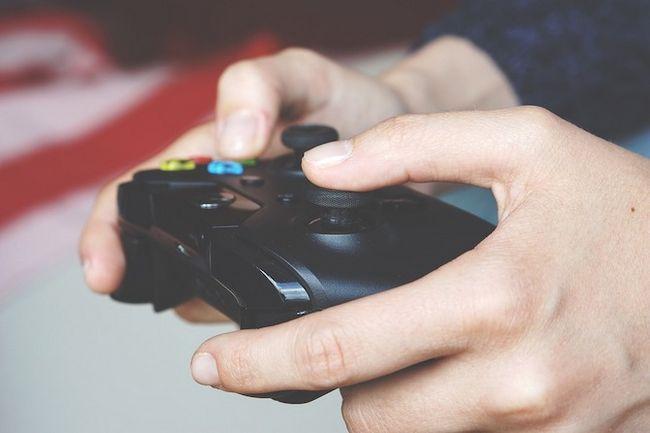 PS4 delgada vs xbox uno s