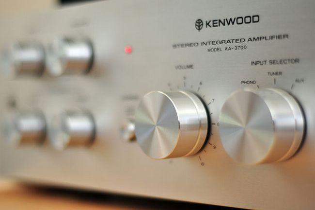 kenwood_amp