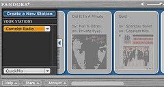 Escáner de radio - app radio de la policía en vivo para el teléfono androide