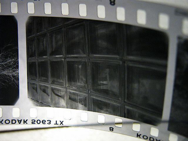 1filmimage