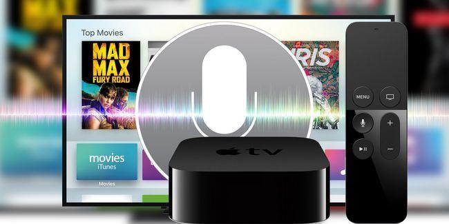 ¿Es esta la actualización de apple tv que has estado esperando?
