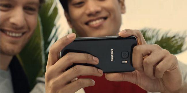 Los 8 mejores reproductores de video móvil para android