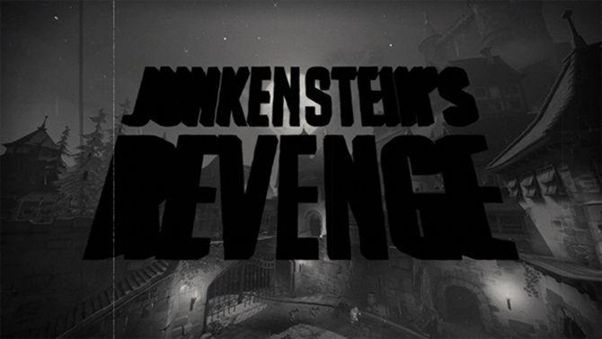 junkensteins_revenge_title