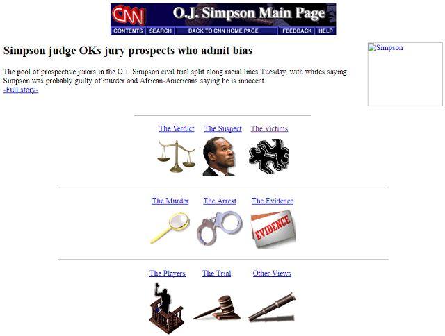 DO-Simpson-CNN