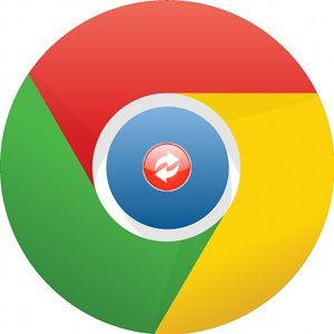 Actualizar todas las pestañas de chrome: refrescante todas las pestañas del navegador nunca ha sido más fácil [chrome]