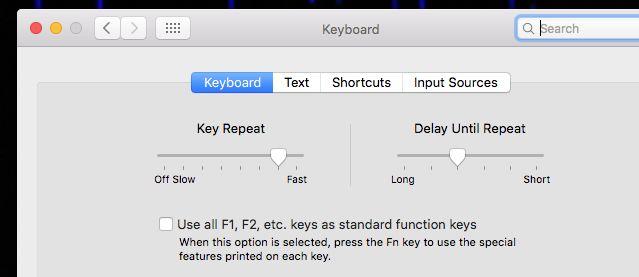 sistema-preferencias-teclado
