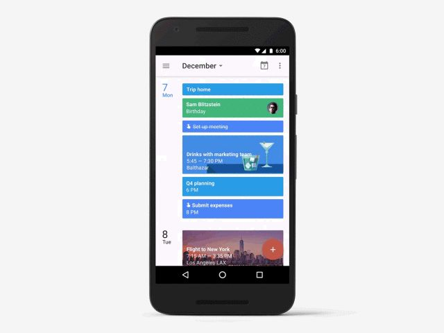 Google-Calendario-Recordatorios-Swipe-to-Remove-GIF