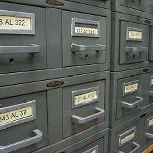cambiar el nombre de archivo por lotes