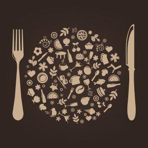 5+ Blogs de comida impresionante que tentar sus sentidos y que incluso podría inspirar a cocinar