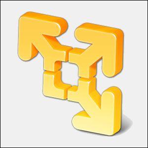 Ejecutar múltiples sistemas operativos a la vez con reproductor de vmware