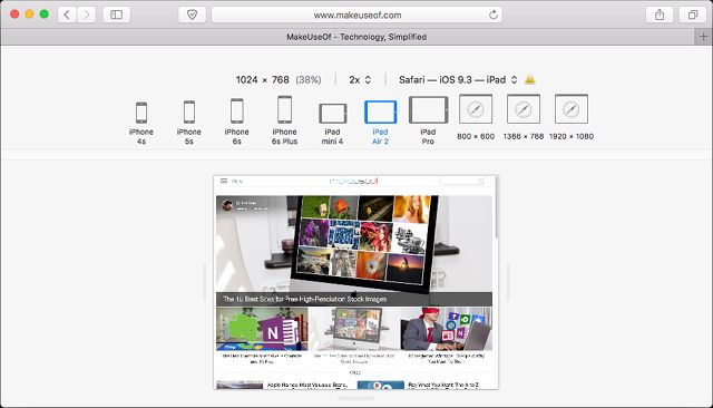 mac-Safari-especiales-características