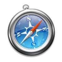 Safaristand - un plugin safari onda en la que se debe instalar