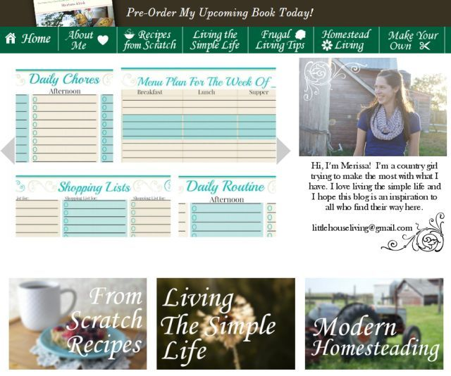 -mejores sitios web-to-save-dinero-en-hogar-decoración-littlehouseliving