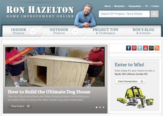 -mejores sitios web-to-save-dinero-en-hogar-decoración-ronhazelton