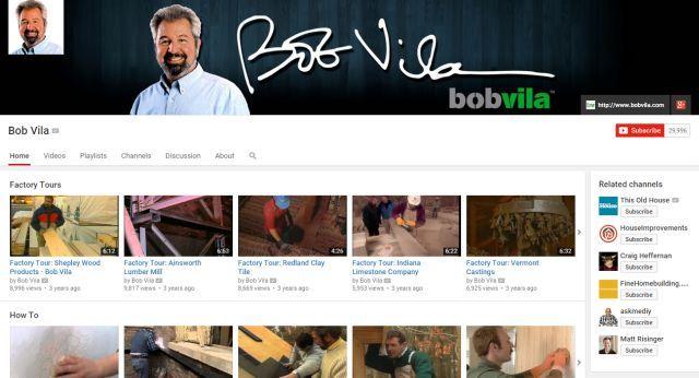 -mejores sitios web-to-save-dinero-en-hogar-decoración-bob-Vila