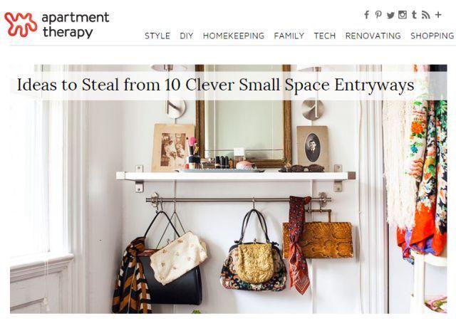 -mejores sitios web-to-save-dinero-en-hogar-decoración-bricolaje-Apartamento-Therap