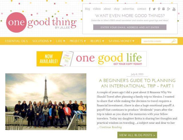 -mejores sitios web-to-save-dinero-en-hogar-decoración-bricolaje-onegoodthingbyjillee