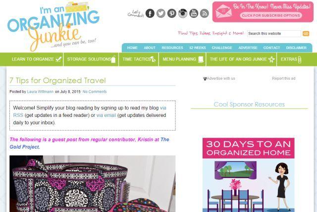-mejores sitios web-to-save-dinero-en-hogar-decoración-organización-junkie