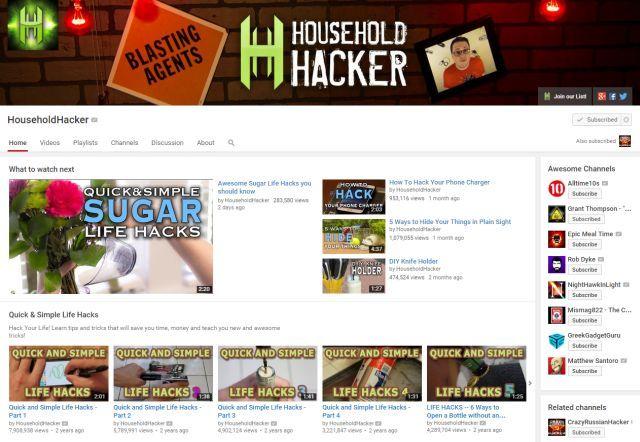 -mejores sitios web-to-save-dinero-en-hogar-decoración-hogar-Hacker