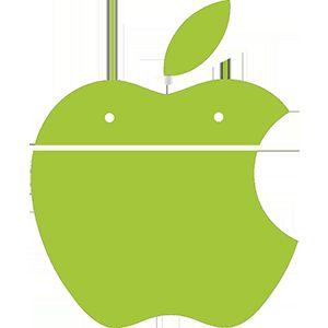 No me importa qué usted cambió de sistemas operativos móviles, dejar de decirme al respecto [opinión]