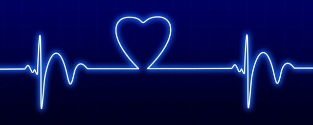 entrenamiento de lista de reproducción-latido del corazón por minuto-gráfico