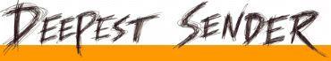 Scribefire vs deepestsender: complemento de uno de blogs para gobernarlos a todos!