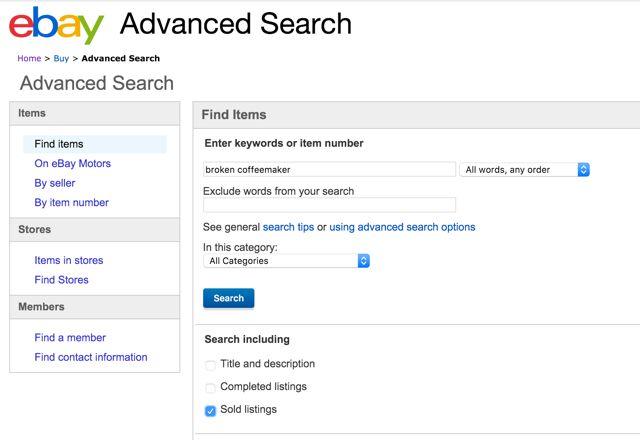 ebay-advanced-búsqueda-vendidos