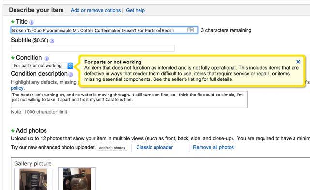 ebay-de-piezas-no-trabajo