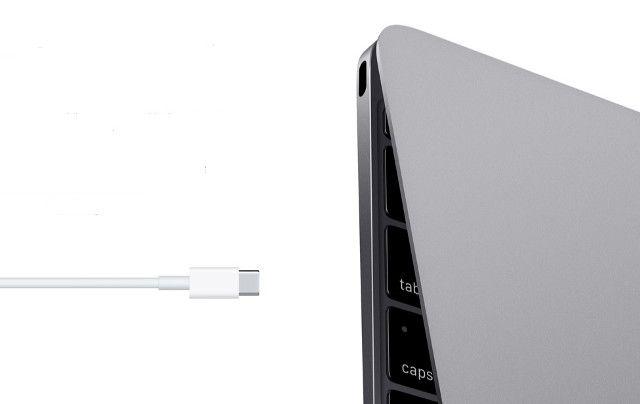 macbook-puerto