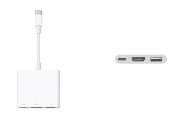 apple-USB-c-adaptador