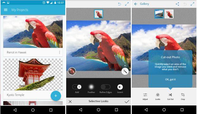 android-creativa-nube-photoshop