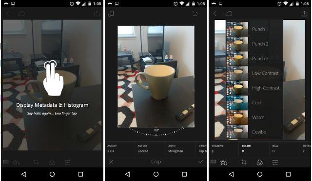android-creativa-nube-Lightroom