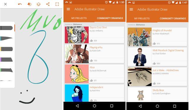 android-creativa-nube-ilustrador