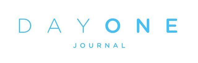 dayone2-logo