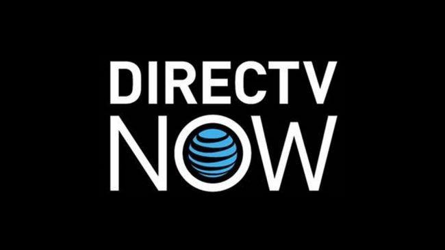DirecTV Ahora logo