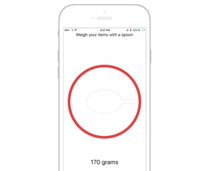 iphone digital a gran escala
