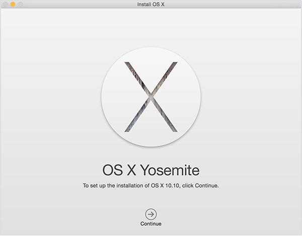 yosemite_installer