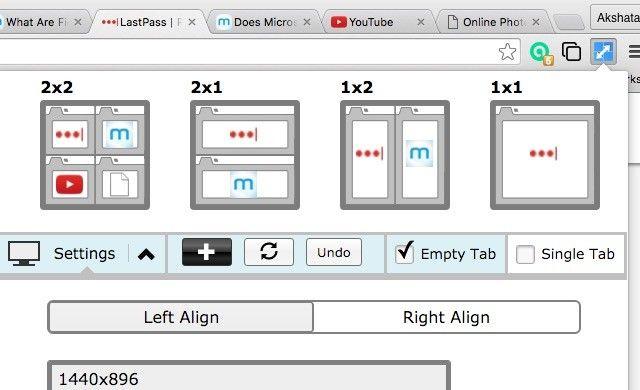 -diseños de cromo-tab-redimensionar