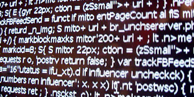 Comience javascript codificación en este momento con estos 5 grandes recursos libres