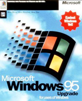 Windows95BOXSHOT