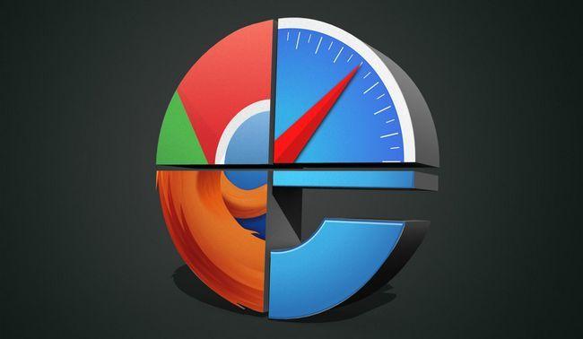 Manténgase en sintonía: acceder a todos los datos de su navegador desde cualquier dispositivo